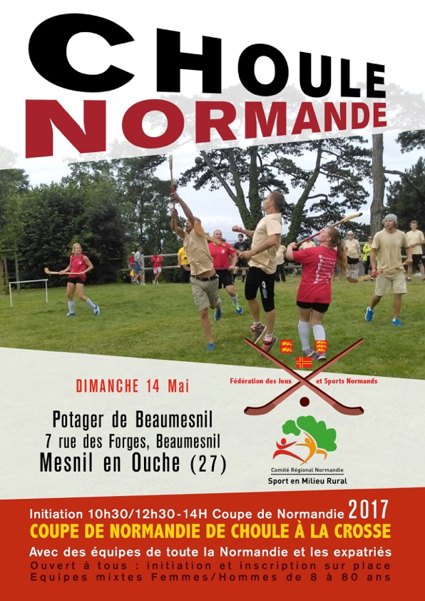 affiche choulle-crosse2-2017-01